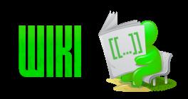Altuxa Wiki