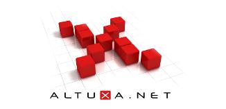 Altuxa.com